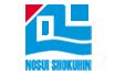 ノースイ食品 株式会社